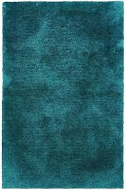 Aqua Area Rug Aqua Blue Area Rugs Aqua Blue Area Rugs S Aqua Blue And Brown Area