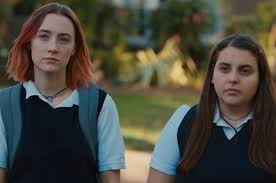 lady bird necklace images Meet the breakout star of lady bird jpg
