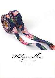 fabric ribbon 89 best fabric ribbon images on fabric ribbon korea