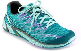merrell womens boots sale merrell bare access arc trail running shoes s rei com