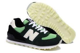 foot locker northern lights prezzo foot locker