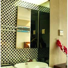 mirror tile backsplash kitchen glass mosaic floor tile mirror tile backsplash 4013 mosaic glass