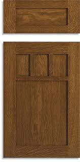 craftsman style kitchen cabinet doors mission style cabinet doors custom mission doors keystone wood