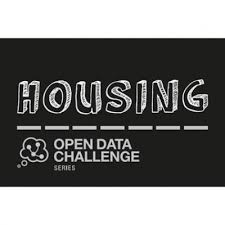 Challenge Open Or Closed Closed Housing Open Data Challenge Nesta