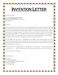 exles of wedding ceremony programs letter visa application exle 100 images invitation letter for