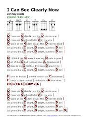 Blind Chords 727 Best Lyrics Images On Pinterest Guitar Chords Ukulele Songs