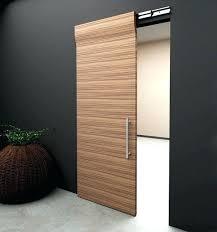 Barn Door Ideas For Bathroom Bathroom Door Ideas Simpletask Club