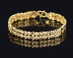 women bracelet heart images Cheap gold heart bracelets women find gold heart bracelets women jpg