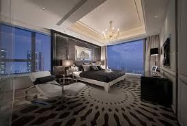 master bedroom suite floor plans simple 30 modern master bedroom suites design decoration of best