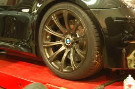 bmw e60 gold black car black wheels or gold bmw m5 forum and m6 forums