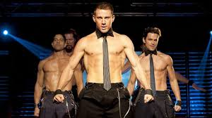 video just 18 year old channing tatum stripping at a florida club