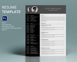 Make A Free Online Resume Resume Hunter Resume For Your Job Application