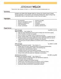 cover letter sample resume business owner business owner resume