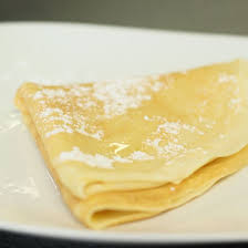de cuisine facile et rapide recette pâte à crêpes simple et rapide