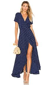 maxi dress women s maxi dresses revolve