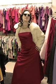 boutique halloween costumes playing dress up our search for a halloween costume in one day