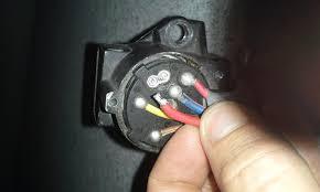 ignition key switch wiring getting honda shadow forums