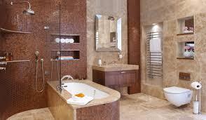 Large Bathroom Ripples Bathrooms Bathroom Tiles