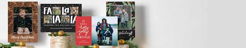 Photo Cards Invitations Photo Cards Birthday Cards Invitations Wedding Cards
