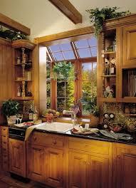 16 best garden windows images on pinterest garden windows