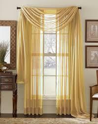 discount sheer curtains affordable sheer window panels moshells