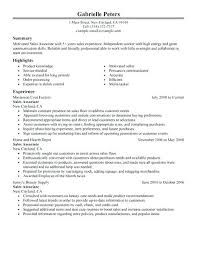retail buyer resume objective exles resume objective exles for retail foodcity me