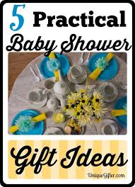 Unique Gift Ideas For Baby Shower - 533 best baby shower gift ideas images on pinterest baby shower