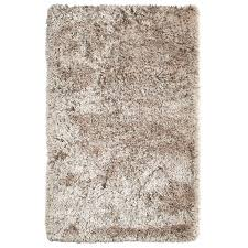 Silk Shag Rug Grand Champagne 9x12 Shag Rug Grand Champagne And Products