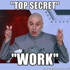 Meme Secret - secret memes image memes at relatably com