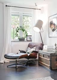 Good Reading Chair 413 Best Chairs Images On Pinterest Lounge Chairs Chairs And