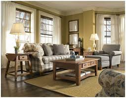 country style living room furniture fionaandersenphotography com