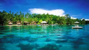 Solomon Islands Map Welcome To Solomon Islands Visitors Bureau Official Tourism Site