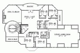 mansion plans 14 3 mansion floor plans 3 home floor plans 3 bedroom