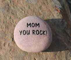 Engraved Garden Rocks 29 Best Engraved Stones Images On Pinterest Marker Markers And