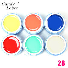 online get cheap mixing paint colors aliexpress com alibaba group