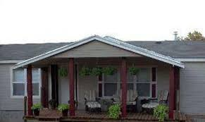 diy build roof over deck pergola design ideas 35725 evantbyrne info