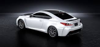lexus f sport v8 rc f the most powerful lexus v8 performance car yet bhp cars