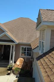 Home Exterior Cleaning Services - residential cleaning services seaspray residential exterior cleaning