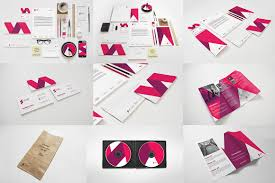 design graphic trends 2015 is a professional graphic designer worth the investment