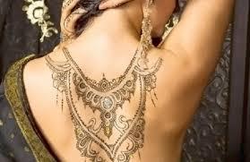 striking shoulder tattoo for men u2013 styles images and design ideas