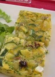 cuisine sans viande tajine tunisien sans viande