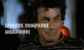 Alfonso Zayas Meme - mejores momentos alfonso zayas cesar bono luis de alba y tun tun