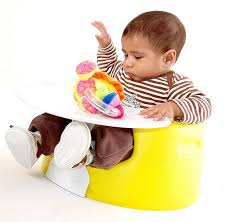 What Age For Bumbo Chair African Inventor Assists Curious Infants
