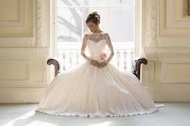 used wedding dresses uk beautiful budget where to find second wedding dresses
