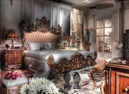 Royal Bedroom by Royal King Bed All Blog Custom