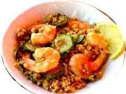 cuisiner quinoa quinoa recettes pour sportifs salade et entremet