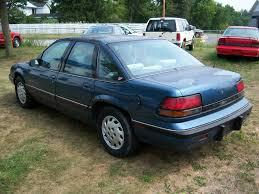 1991 pontiac grand prix partsopen