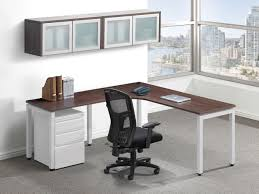 elements office furniture room design decor cool and elements