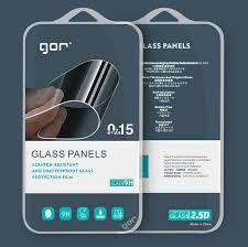gorilla glass patent best chimpanzee and gorilla image and photo