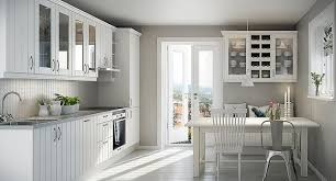 white kitchen set furniture kitchen white kitchen set glass door wall cabinet dinning table